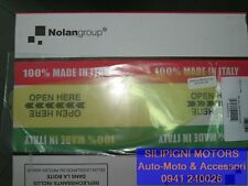 PINLOCK ANTIFOG NOLAN N103/102/101/100/90-2/91/EVO/90/81/X-1002/1001/G9.1/Evolve