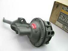 Mechanical Gas Diesel dm Carter Fuel Pump for 1964-1965 Pontiac GTO 6.4L V8