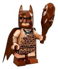 PR. C. - LEGO 71017 MINIFIGURES THE BATMAN™ MOVIE - BUSTA CHIUSA SEALED ENVELOPE