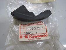 KAWASAKI NOS L/W REAR CAM CHAIN GUIDE KL600 KL650 KLR650   12053-1134 / -1108