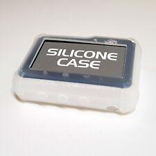 Silicone Case for SpeedAngle Apex Lap Timer