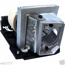 LG BW286, BX286 Projector Lamp with OEM Original Phoenix SHP bulb inside