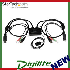 StarTech KVM Switches for sale | eBay