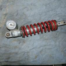 Honda TRX400ex TRX 400EX 400 EX Rear Shock #3
