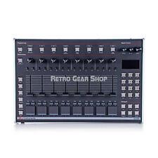 Isla Instruments S2400 Drum Machine Sampler