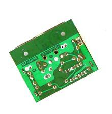 STUDER/REVOX 1.067.190-01 Original A700 Bandbewegungssensor Links PCB NOS K2/2