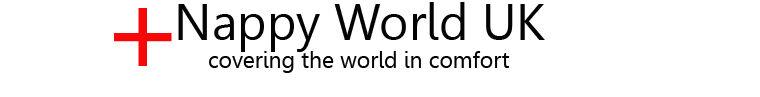 Nappy World UK