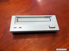 "Original HP c1533-60102 dds3 diafragma/Bezel para 3.5"" dds-3 streamer, gris, nuevo"