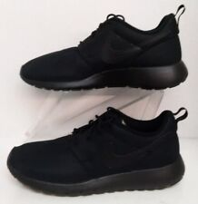 f630c681e52c Nike Roshe one (GS) 599728 031 Youth Size