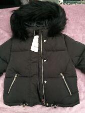 Next Girls Jacket. Size 7 Years