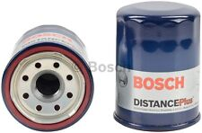 Bosch Oil Filter New Expo Coupe Sedan for Honda Civic Accord Nissan D3323