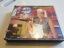 The American Diner (40 American Classics).