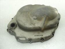 Honda XL175 XL 175 #5219 Engine Side Cover / Clutch Cover (C)