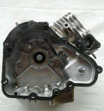 Honda EX650 GE100 Cylinder Crankcase Assembly Complete OEM 12000-ZA8-405