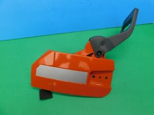 Clutch Cover Brake Assembly for Husqvarna 288 281 288XP 503746702 ---- BAY 3303