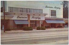Lauraine Murphy Restaurant, Manhasset, Long Island, New York
