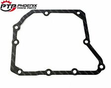 AW55-50SN Transmission Pan Gasket Neoprene fits Altima Quest Vue C70