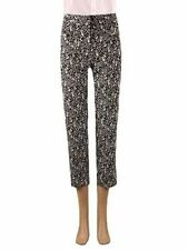 Debenhams Cotton Capri, Cropped Trousers for Women