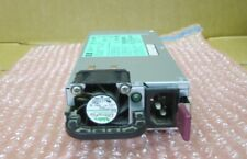 HP Alimentatore 1200 W Hot Plug Per HP PROLIANT DL160 G5 DL785 G6 438202-001