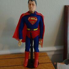 CAPTAIN ACTION SUPERMAN