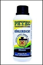 Petec 80250 TURAFALLE RADIATORE 250 ml acqua fredda Sigillante perdite fessura