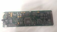GRASS VALLEY 8920DMX AUDIO VIDEO DEMULTIPLEXER  ( 671-6291 - 00C1 )