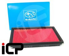 Genuine Air Filter 16546AA020 Fits Subaru Impreza Turbo 92-07 WRX STi RA