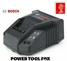Bosch-AL-3620-CV 36V Rotak Battery Charger F016800436 3165140797471 2607225659 #
