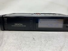 Denon DN-F20R Portable IC Recorder 2 Available MW