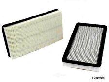Original Performance Air Filter fits 1996-2000 Isuzu Hombre  WD EXPRESS