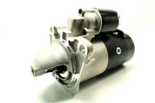 NAD500210 Starter Motor Land Rover Discovery 1, Defender & Range Rover Classic