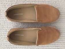 Country Road Loafers & Moccasins for Women