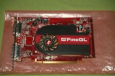 Grafikkarte ATI FireGL V3300