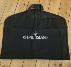 Stone Island Kleidersack NEU