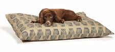 Danish Design Polyester Dog Beds