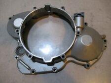KTM 450 XC Clutch Cover Inner ATV 2008 #3