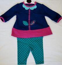 Abbigliamento casual per bimbi, da Taglia/Età 18-24 mesi