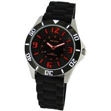TIME FORCE TF-4111B04 RELOJ SEÑORA ACERO 100M