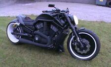 VRSCAW VRSCDX  VRSC VRSCF 09-17 V-Rod 1 piece Kit  07-11 Harley Davidson