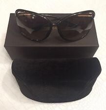 Tom Ford Raquel TF76 692 Sunglasses