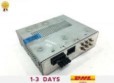 MB MERCEDES W251 W164  W211 W219 05- TV - Receiver Tuner A2118707390