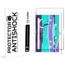 Protector de pantalla Anti-shock Tablet SPC Gravity Max