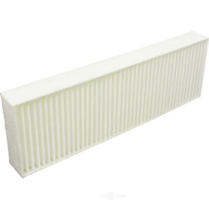 Brand New Cabin Air Filter Fits Acura CL 01-03 TL Honda Accord 98-02 FI 1013C