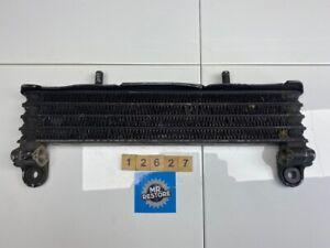 Yamaha FJ1100 FJ1200 Oil Cooler Radiator 36Y-13470 or 3XW-13470
