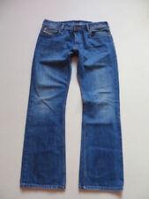 Zatiny L30 Herren-Jeans in normaler Größe