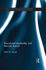 Critical Studies in Educational Leadership, Management and Administration...