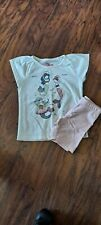 Toddler girl clothes size 3t
