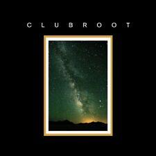 Clubroot - Clubroot II 2 x LP + CD - GREAT Dubstep UK Garage Vinyl