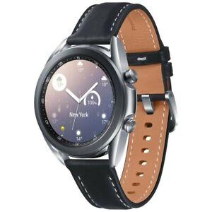 Samsung Galaxy Watch 3 R850 41mm Steel