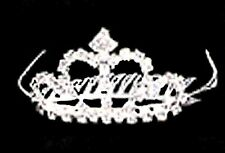 Doll Tiara for 18 inch Doll American Girl Doll Accessory Largest Variety Anywhre